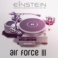 Air Force III